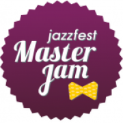 The International Festival-Contest of Jazz Improvisation «Master-Jam Fest» continues the Online Preselection of the season 2013–2014