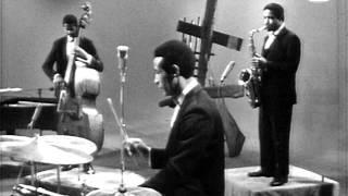 Max Roach 5tet Wt/ Abbey Lincoln - Triptych (Prayer/Protest/ Peace) [1964]