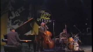 Johnny Griffin Qrtt - Jumping with symphony sid