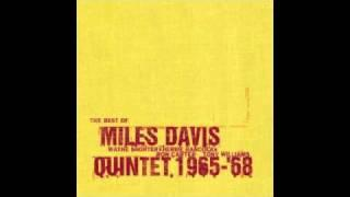 Miles Davis - Hand Jive [Alternate Take 2]