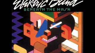 Chick Corea Electrik Band - Beneath The Mask (full album)
