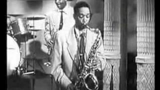 Count Basie Small Group - One O'Clock Jump