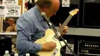 John Scofield Plays Blues