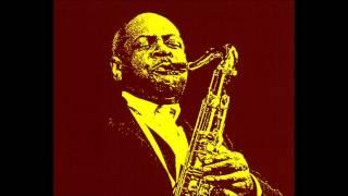Coleman Hawkins Quartet - Mack The Knife