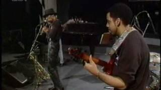 Sam Rivers Streams Part2(1)