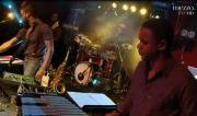 Tribute To Roy Ayers - Pete Rock, Stefon Harris & The Robert Glasper's Experiment
