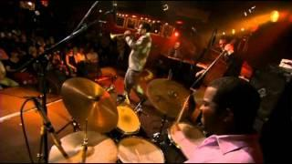 Roy Hargrove Quintet - Starmaker