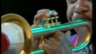 Wynton Marsalis Septet - Buggy Ride