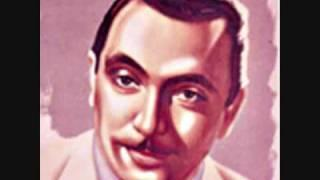 Django Reinhardt - Rose Room, Paris 22.04.1937