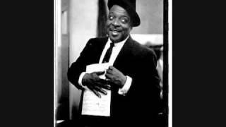 Baby Lawrence by Count Basie