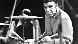 Buddy Rich Orchestra - Basically Blues [1970]