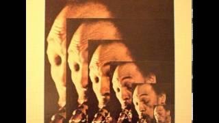 Sam Rivers - Expectation ( Sam Rivers - Barry Altschul - Dave Holland )