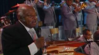 Count Basie His Orch Easin It Music From The Pen Of Frank Foster
