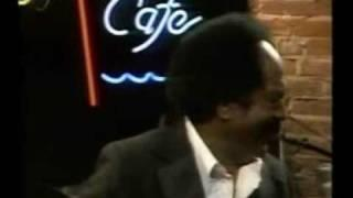 Jimmy Witherspoon - Aint Nobody's Business