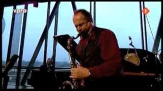 Joe Lovano&Hank Jones, 'Monk's Mood