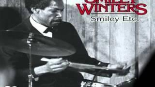 Smiley Winters - Two Trains