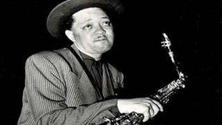 Lester Young's Last Interview 1959 ~ On Fletcher   Henderson