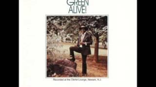 Grant Green - Down Here On The Ground