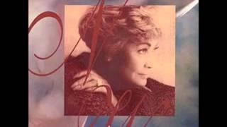 Nancy Wilson / More Love