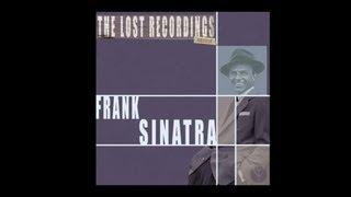 Frank Sinatra feat. Harry James Orchestra - It's Funny To Everyone But Me