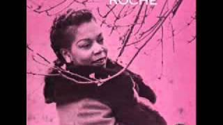 Betty Roche - Rocks In My bed