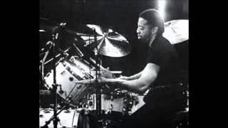 The Great Jazz Trio. Mr.  Biko. Composed by Tony Williams.