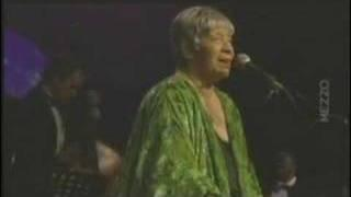 Shirley Horn - A Time For Love