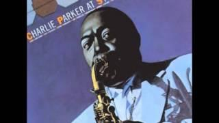 Чарли Паркер - Charlie Parker At Storyville -  [FULL ALBUM] [HQ]