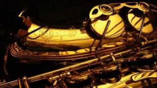 Paul Desmond w/ Strings 1969 ~ Old Friends