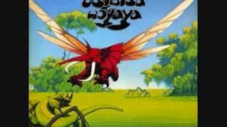 "OSIBISA ""Beautiful seven"" (1971)"