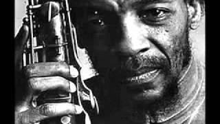 [MusicNotebookJAZZ] Sam Rivers - Downstairs Blues Upstairs