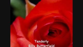 Billy Butterfield - Tenderly