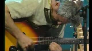 Marc Ribot Mystery Trio 1 / 6