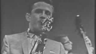 Bugle Call Rag - Ray McKinley And The New Glenn Miller Orch