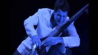 """Chris Potter / John Patitucci / Bill Stewart """"Out of the Mouths of Babes"""""""