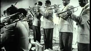Rhythm&Blues Revue (1955) full movie