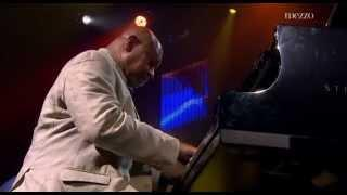 Kenny Barron - Jazz in Marciac 2010