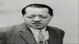 Lester Young 1939 ~ Original Lester Leaps In (Take 1)