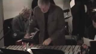 Joe Sullivan Big Band + Don Thompson - TVJazz.tv