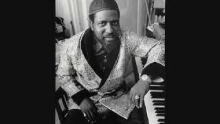 Thelonious Monk - Just You, Just Me
