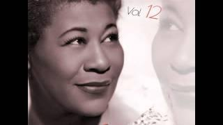 Ella Fitzgerald - Cheek To Cheek (High Quality - Remastered)