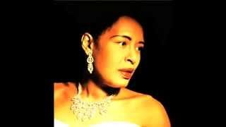 Billie Holiday ft Eddie Heywood&His Orchestra - I'll Be Seeing You (Commodore Records 1944)