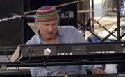 Joe Zawinul - Full Concert - 08/16/97 - Newport Jazz Festival (OFFICIAL)