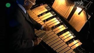 San Francisco Jazz Collective - And What if i Don't [2006]