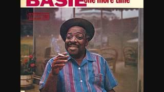 Count Basie One More Time - Full Album