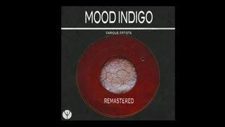 The Three Keys - Mood Indigo
