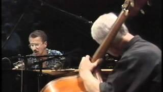 Keith Jarrett Trio :  I fall in love too easily