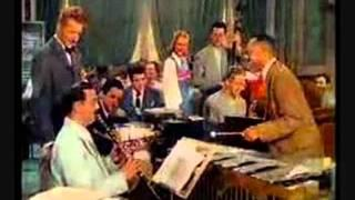 After You've Gone by Benny Goodman and Red Norvo