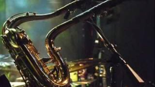 The West Coast Saxophone Quartet 2006 ~ All The Things You Are