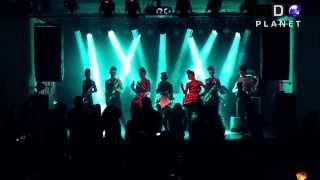 Freedom-jazz. - We can boogie 2 (live) 17.05 2013